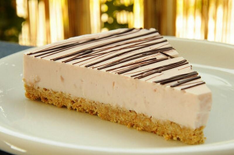 torta_fredda_allo_yogurt