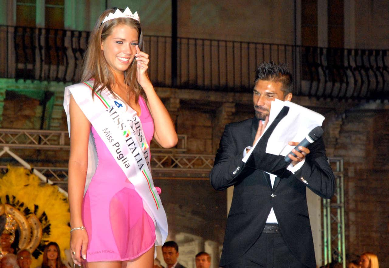 Alessandra_Monno_Miss_Puglia