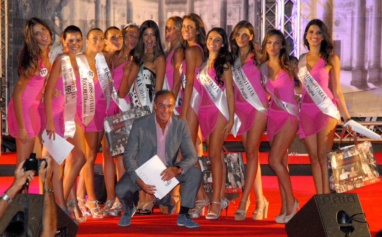 Prefinaliste_Miss_Italia