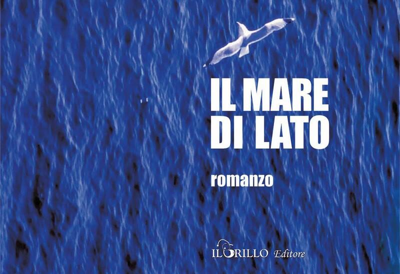 il_mare_di_lato