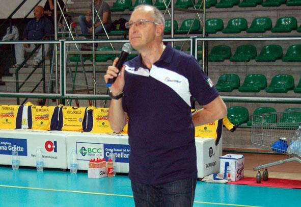 Flavio_Gulinelli