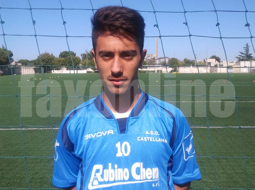 Francesco_Daddato