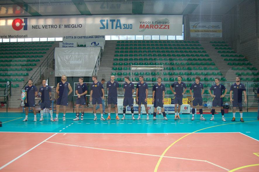 NM_squadra
