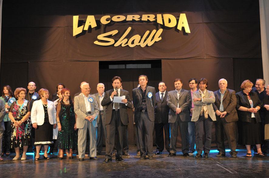 corrida_2011