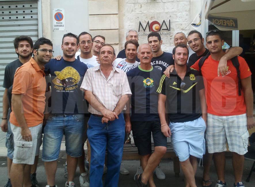 handball_castellana