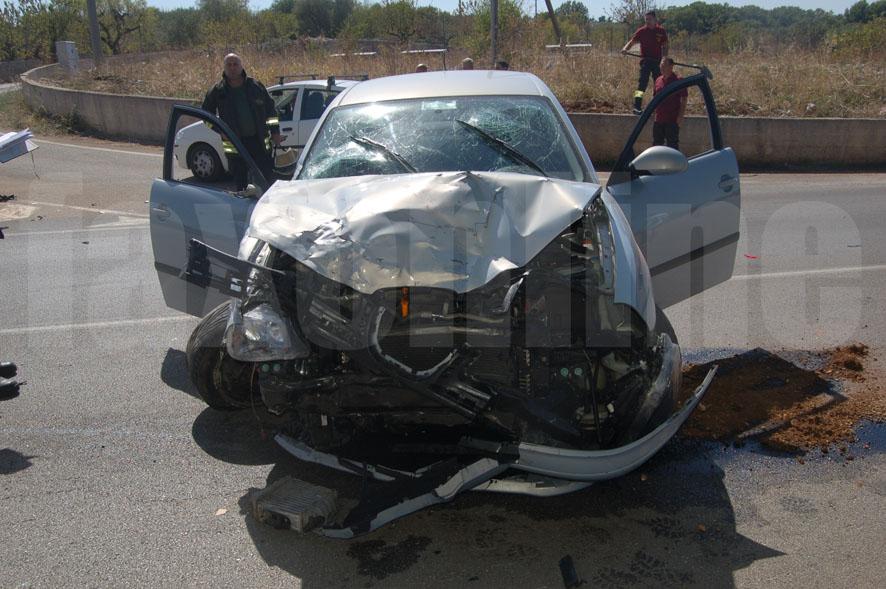 incidente_vialberobello1