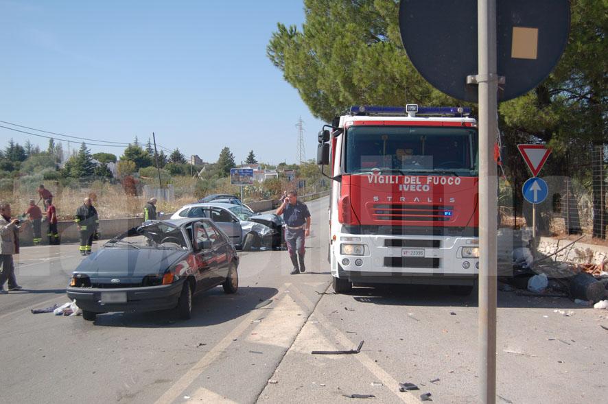incidente_vialberobello3