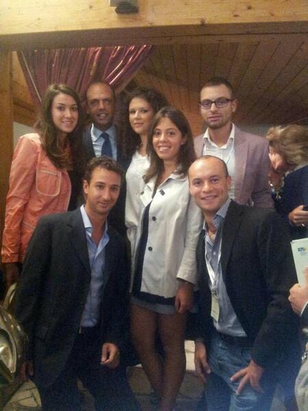 Giovane_Italia_con_Alfano