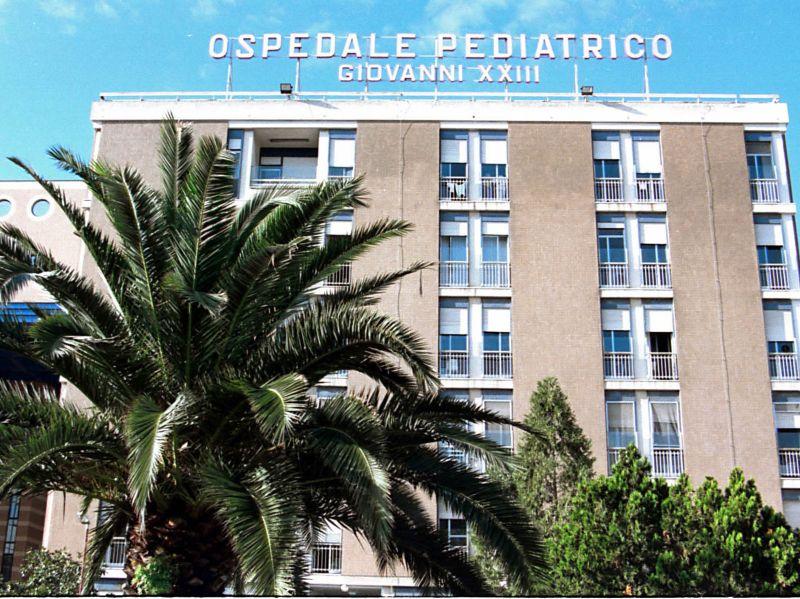 bimbo_ricoverato_ospedale