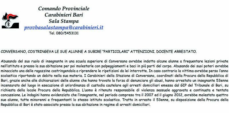 com.stampa_carabinieri