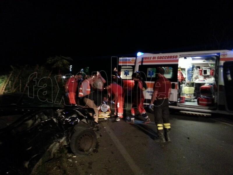 incidente_via_rutigliano2