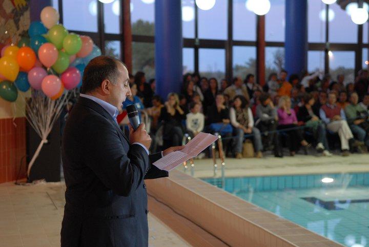 Inaugurazione_piscina