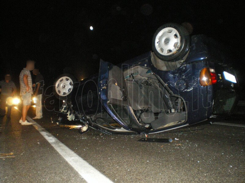 incidente_putignano-gioia