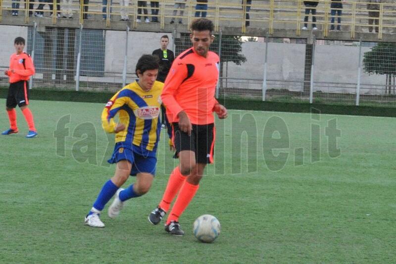 Atletico_Mola-Ascoli_Satriano__Schirone_in_azione