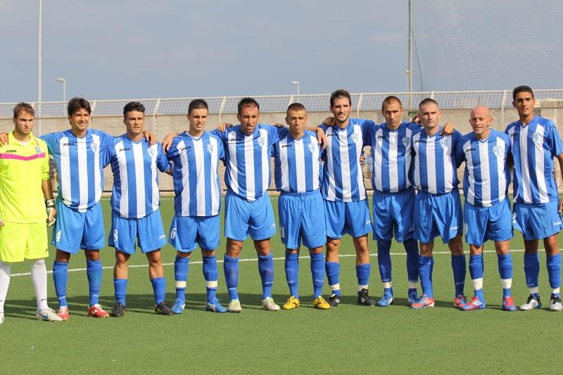 atletico_mola_2012-2013_buona