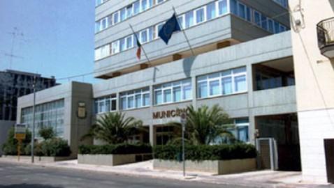 municipio_mola