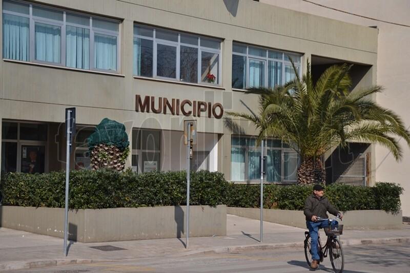 municipiomola