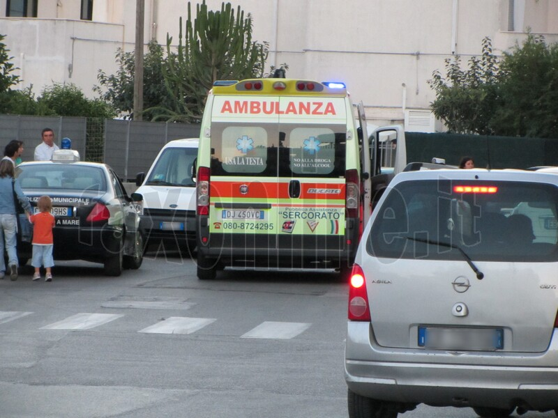 incidente_via_sturzo1