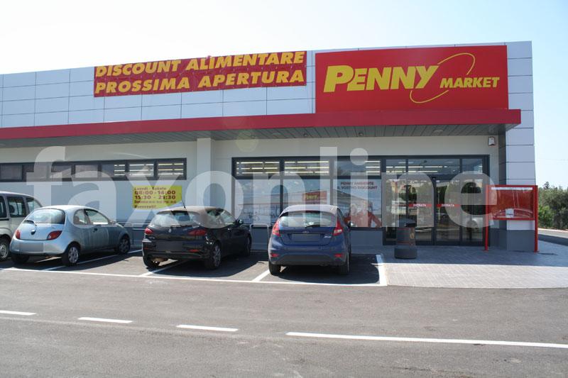 penny-market