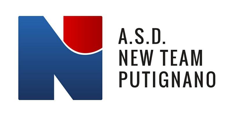 NEW-LOGO-ASSNEWTEA