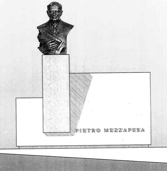progetto_busto_mezzapesa