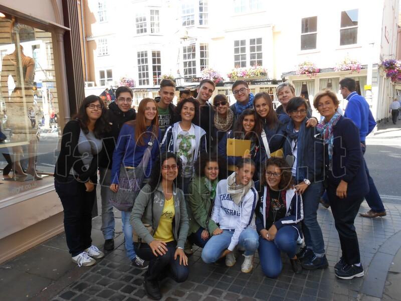 studenti_del_Majorana-Laterza