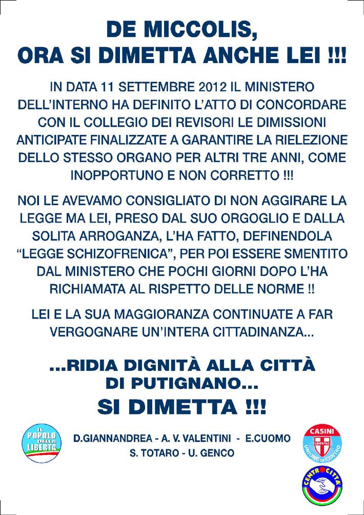 manifesto_PDL