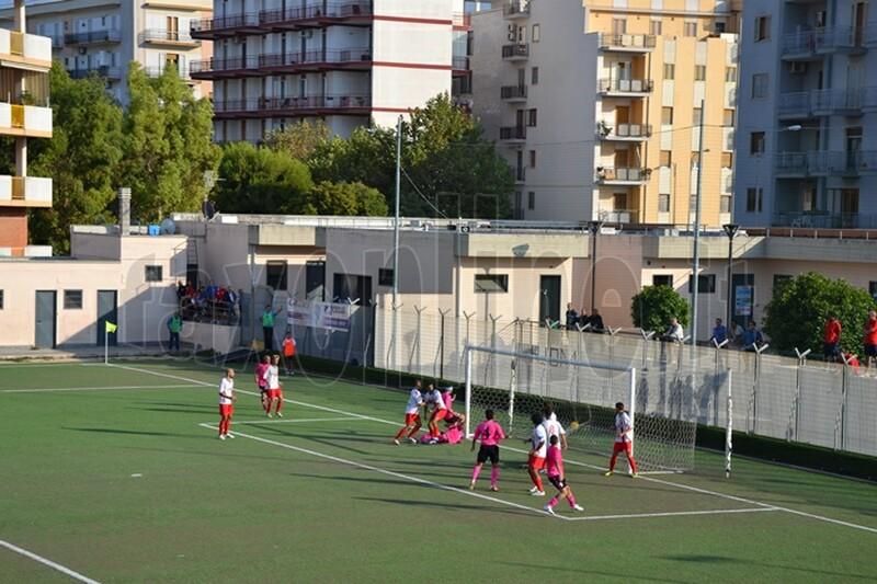 DSC_0892 terzo gol Uva