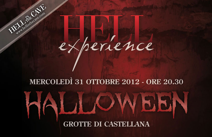 hell_experiencehalloween