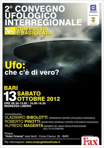 Manifesto_UFO