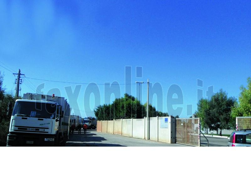 camion_fermi_discarica