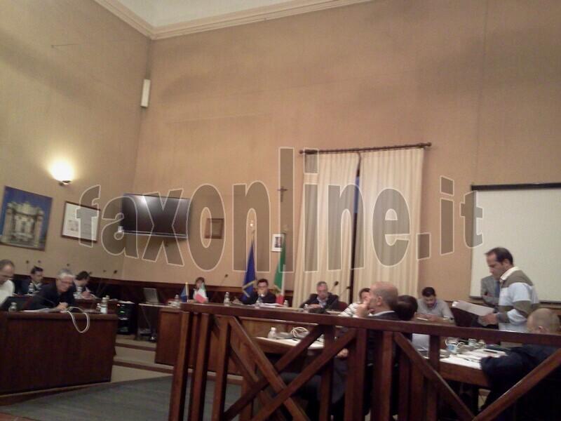 consiglio_comunale_conversano