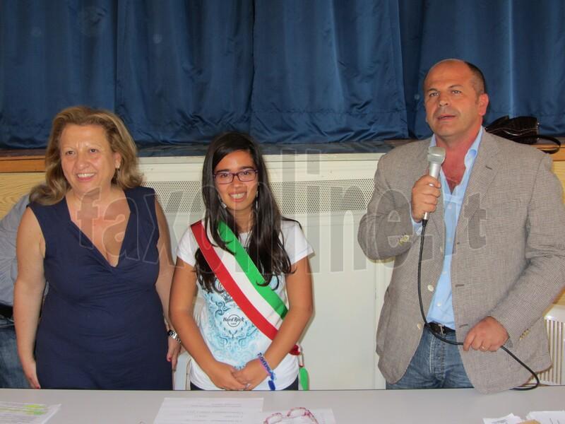 48.baby_Sindaco_Bovino-_Vitto