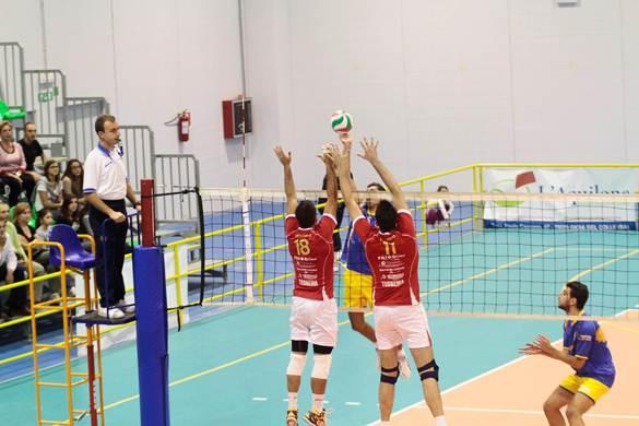 team_volley_joya