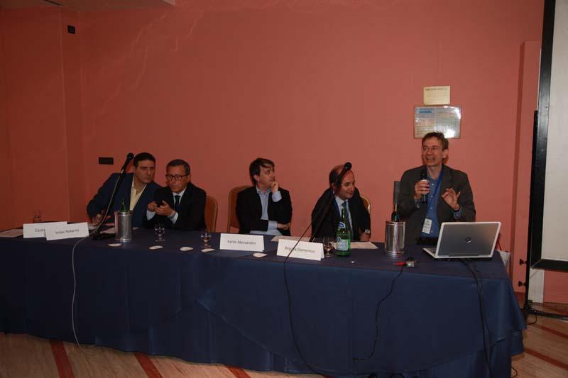 4_Congresso_Qualita_della_Visione_-_Foto_Studio_Trota_-_relatori