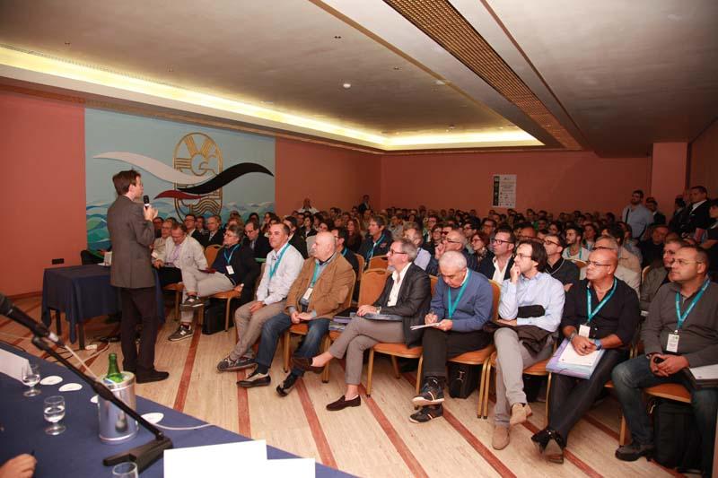 4_congresso_Qualita_della_Visione-_Foto_Trota_platea