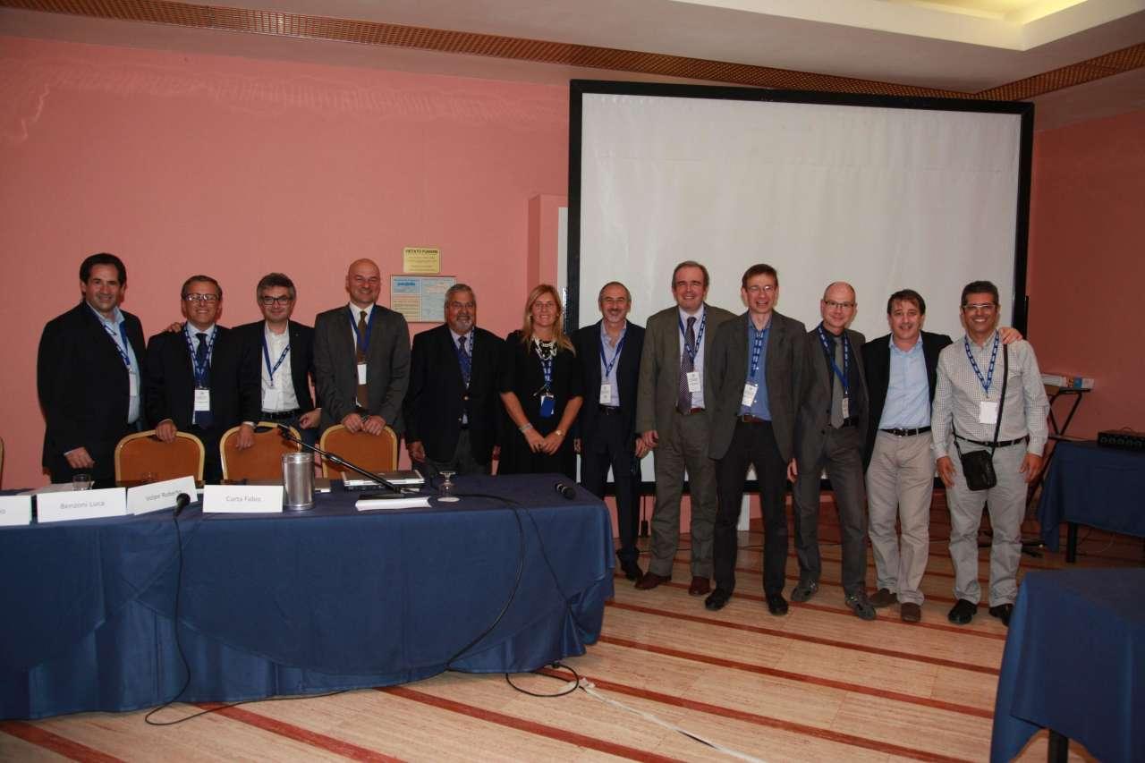 Foto_Trotta_relatori_4_congresso_contattologia
