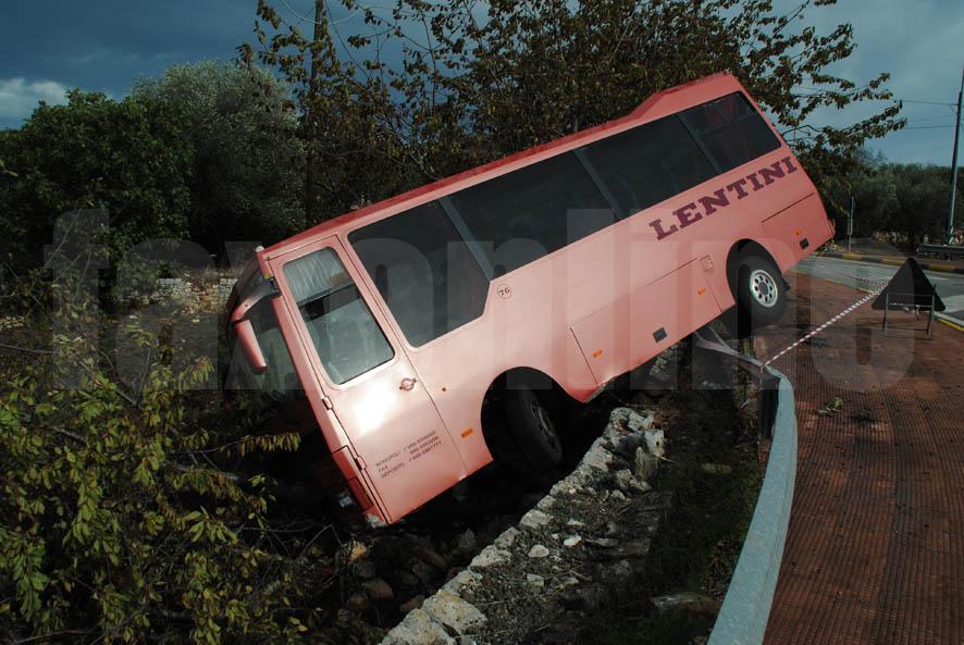 bus_scarpata1