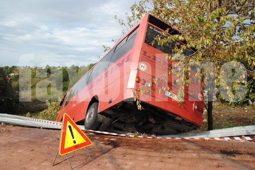 bus_scarpata2
