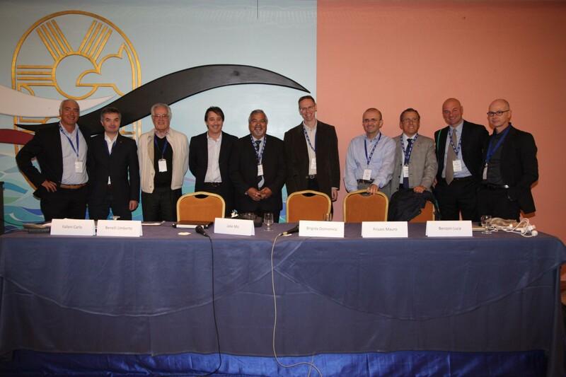 congresso_2011