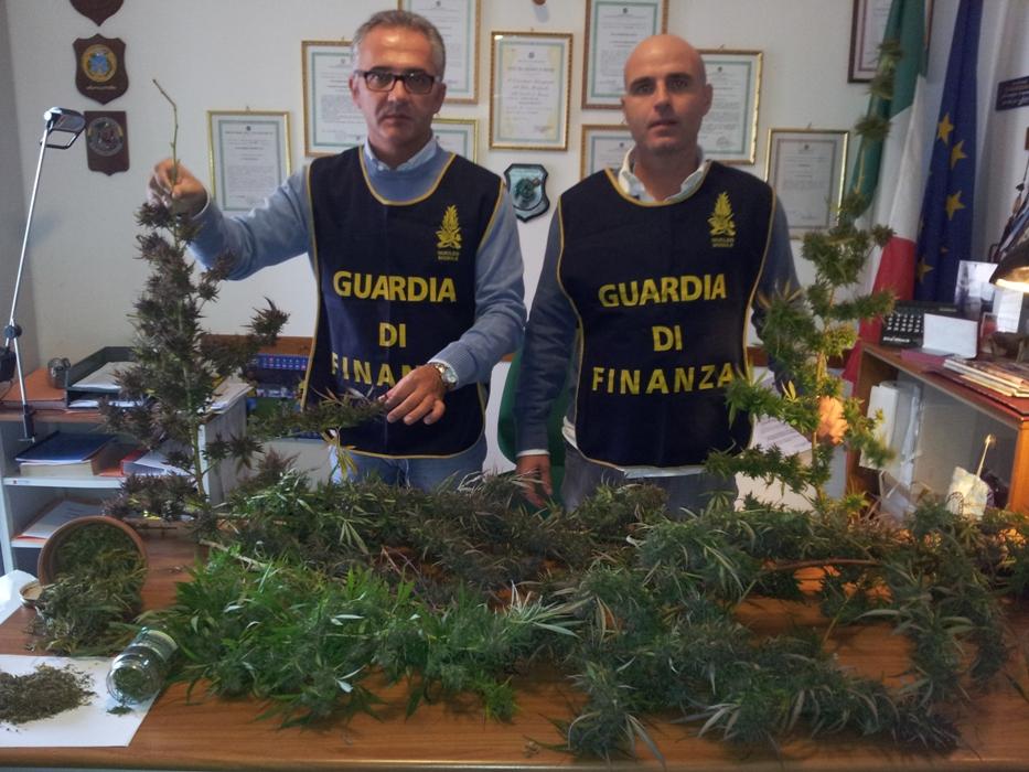 finanza_marijuana_2