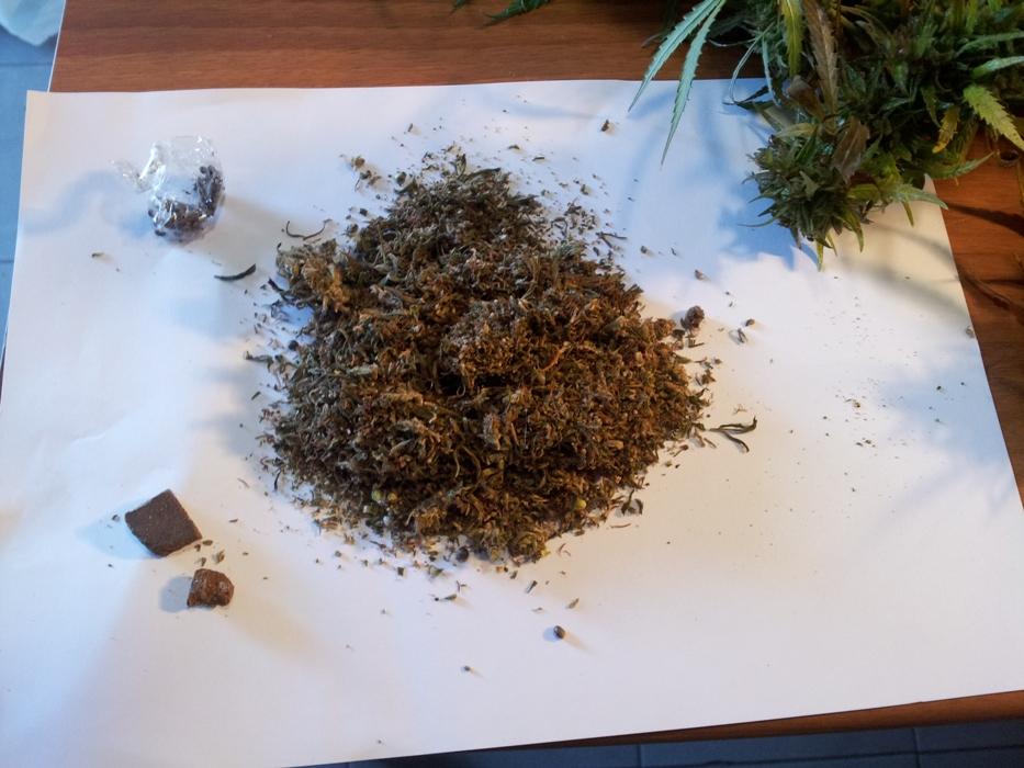 finanza_marijuana_3