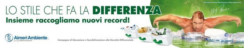 lo_stile_che_fa_la_differenza