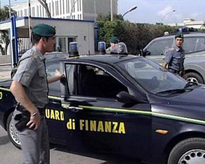 guardia_di_finanza_3