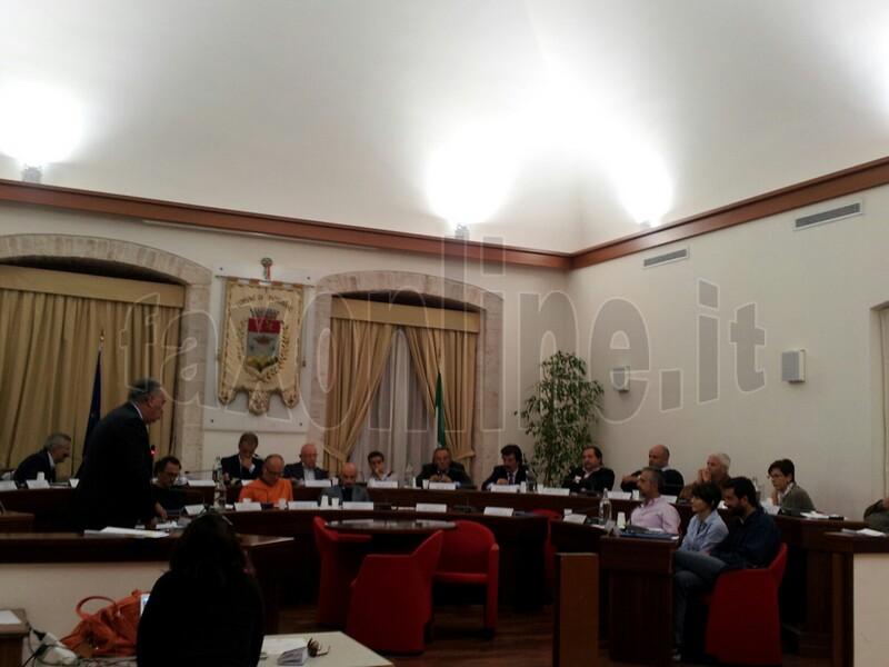 consiglio_comunale_putignano