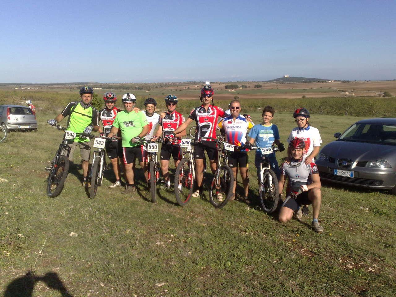 gara_mountain_bike