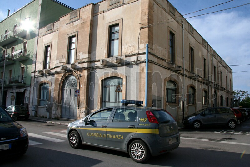 guardia_di_finanza_Putignano