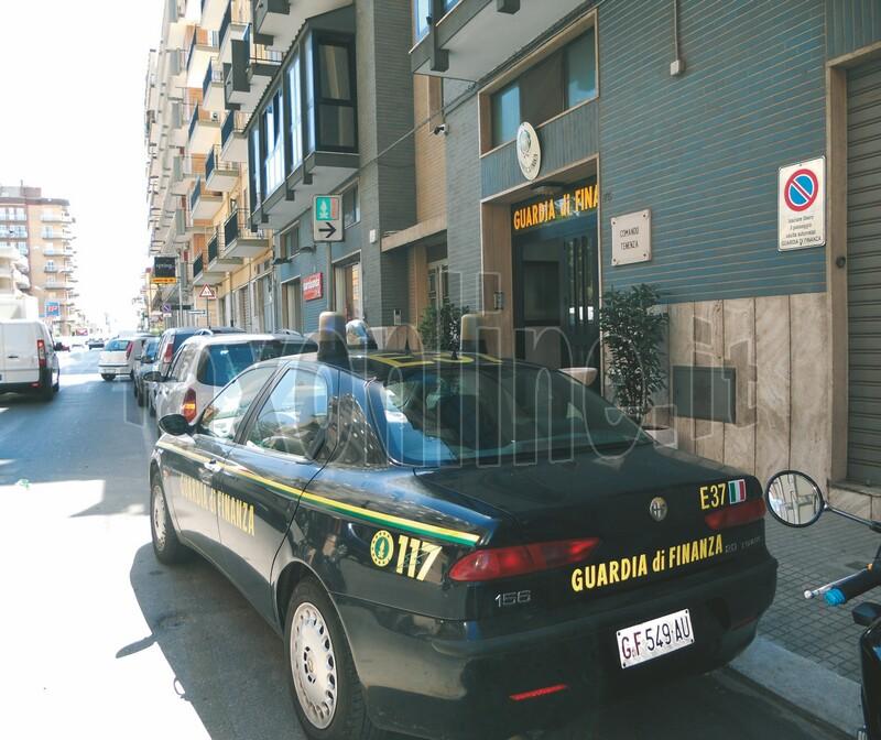 guardia_di_finanza_put