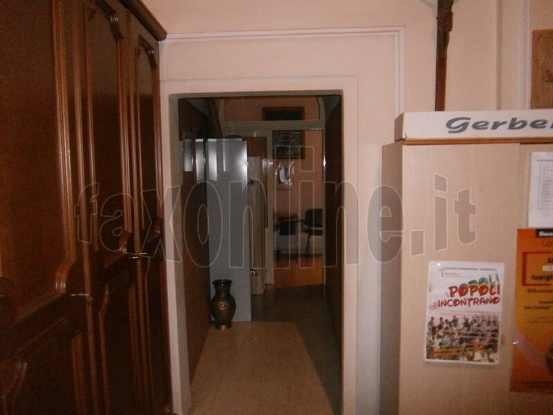 ingresso_ufficio_don_antonio