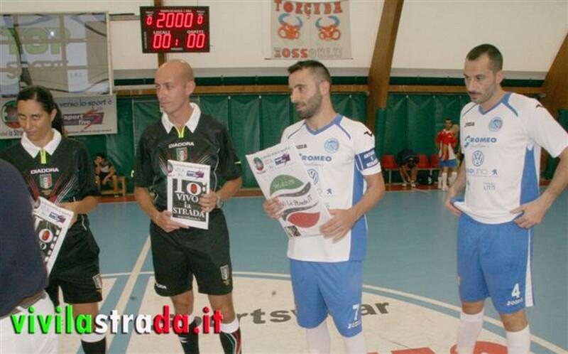 vivilastrada_e_sport_five